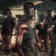 Dead Rising 3 – Il trailer di lancio