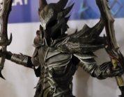 Lucca Comics & Games 2013: L'invasione dei cosplayer! – Parte II