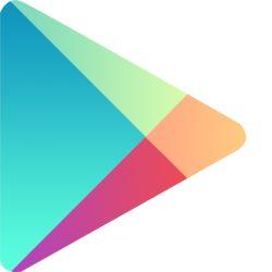 Google play supera App store per numero di download