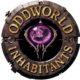 Oddworld New 'n' Tasty – Nuovo trailer e data d'uscita