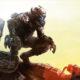 Titanfall: rivelati i titani Ogre e Stryder ai VGX