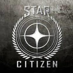 Star Citizen – Crowdfunding raggiunge quota 31.000.000