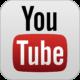 Youtube arriva su Nintendo 3DS