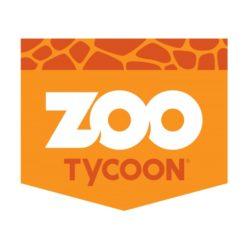 """I giocatori di """"Zoo Tycoon"""" insieme per salvare gli animali a rischio"""