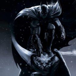 Batman: Arkham Origins – non sono previste patch, si lavora solo ai DLC
