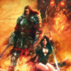 Bound by Flame: a voi lo story trailer!