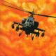 EA registra il marchio Desert Strike
