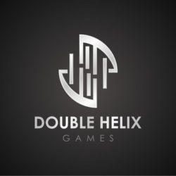 Un nuovo progetto firmato Double Helix?