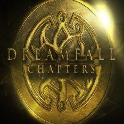Dreamfall Chapters: 25 minuti di Gameplay