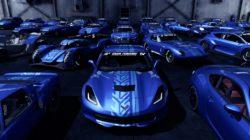 Gran Turismo 6 – La Recensione