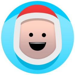 Un Natale non troppo felice per Hello Games