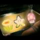 Lara Croft, Master Chief e Connor vs. Super Mario!