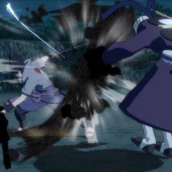 Naruto Shippuden: UNS Revolution – Rivelati nuovi personaggi