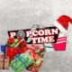 Popcorn Time: Speciale Natale