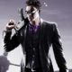 Un nuovo Saints Row in cantiere?