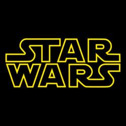 Al via la beta di Star Wars: Attack Squadrons