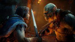 La Terra di Mezzo: L'ombra di Mordor – Rivelati i requisiti PC