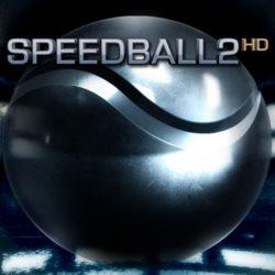 Speedball 2 HD – Trailer di lancio