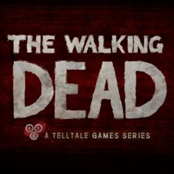 I voti di The Walking Dead Season 2: All That Remains