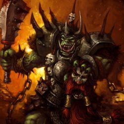 Warhammer Online chiude definitivamente i battenti