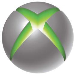 #xboxart – Xbox presenta degli artwork originali creati per i fan