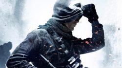 Call of Duty: Ghosts – Trailer ufficiale per il DLC Devastation