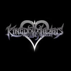 Dal Jump Festa, un nuovo trailer per Kingdom Hearts 2.5 HD Remix