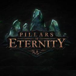 Project Eternity rinominato Pillars of Eternity da Obsidian – Trailer