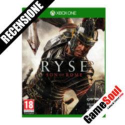 Ryse: Son of Rome – La Recensione