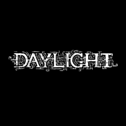 """Daylight – Trailer """"Don't Look Back"""""""