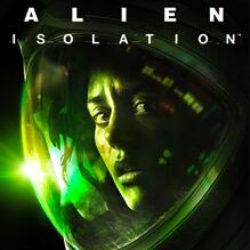 Alien: Isolation non è previsto per Mac e Wii U