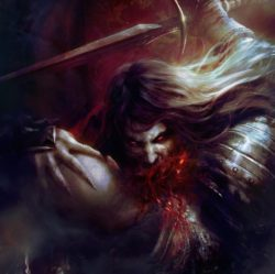 Castelvania: Lords of Shadow 2 – Nuove immagini dall'era moderna