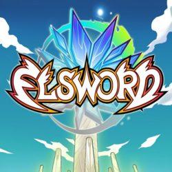"""""""Elsword"""" – Trailer ed immagini su due nuove classi"""