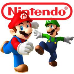Il futuro di Nintendo – tutti i dettagli in un solo post