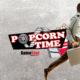 Popcorn Time: I Sogni Segreti di Walter Mitty