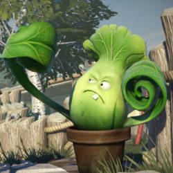 Plants vs Zombies: Garden Warfare – Trailer sul multi a 24 giocatori