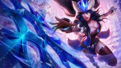 League of Legends – Sivir, the Battle Mistress: Guida