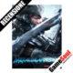 Metal Gear Rising: Revengeance (Versione PC) – La Recensione