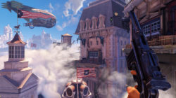 Ken Levine chiude Irrational Games