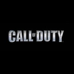 Call of Duty Next-Gen – grandi passi in avanti rispetto a Ghosts