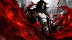Castlevania: Lords of Shadow 2 disponibile da oggi, trailer di lancio