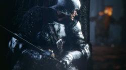 Deep Down ritorna in un gameplay trailer spettacolare