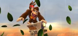 Donkey Kong Country: Tropical Freeze – le reazioni della stampa internazionale