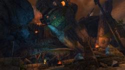 Guild Wars 2: un nuovo sito interattivo e…