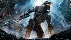 Halo – 343 Industries ha dei grandi piani per l'E3 2014