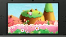 Nintendo 3DS XL – confermata l'edizione Yoshi's New Island