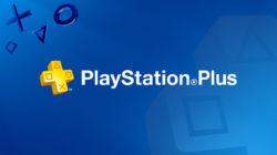 Playstation Plus: annunciati i giochi di Luglio