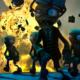 Plants vs. Zombies: Garden Warfare è always online!