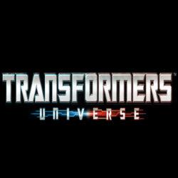 """""""Transformers Universe"""" – Nuovo trailer"""
