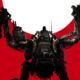 Trenta minuti di gameplay per Wolfenstein: The New Order